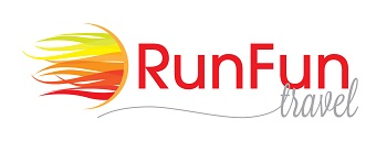 RFT_Logo2222200