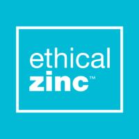 EZ_Logo